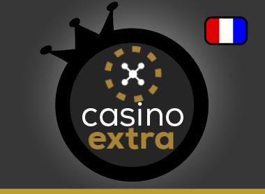casino extra francais